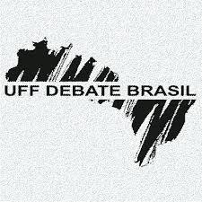 UFF debate Brasil
