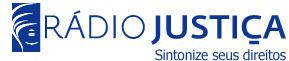 logotipo_radiojustica
