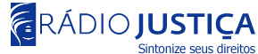 logotipo_radiojustica