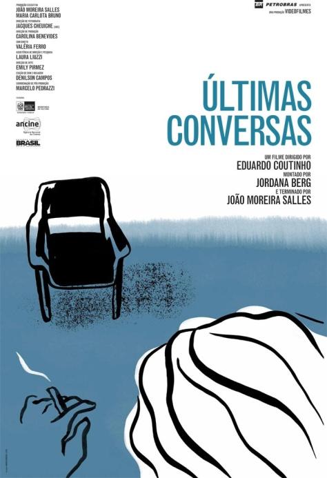 poster-de-ultimas-conversas-1430776680253_684x1000