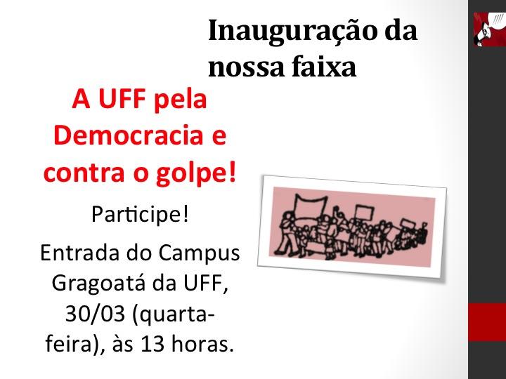 inaugura_faixa_UFF