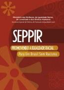 Livro SEPPIR