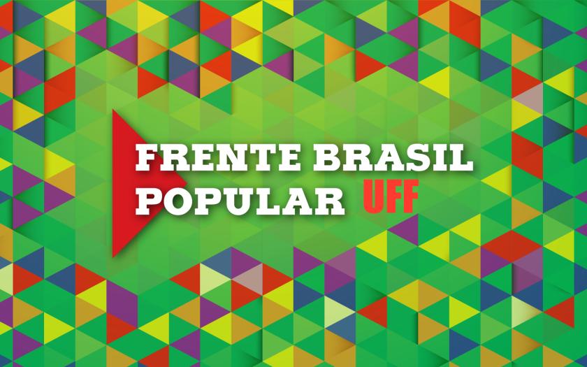 af-fundo-imagem-site-frente-brasil-popular-13_UFF