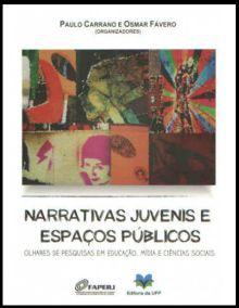 Frente_Narrativas_juvenis_e_espaços_públicos_220px