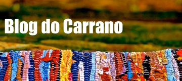 Blog do Carrano_logo_branco