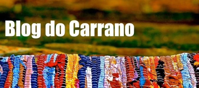 Blog do Carrano_logo_branco