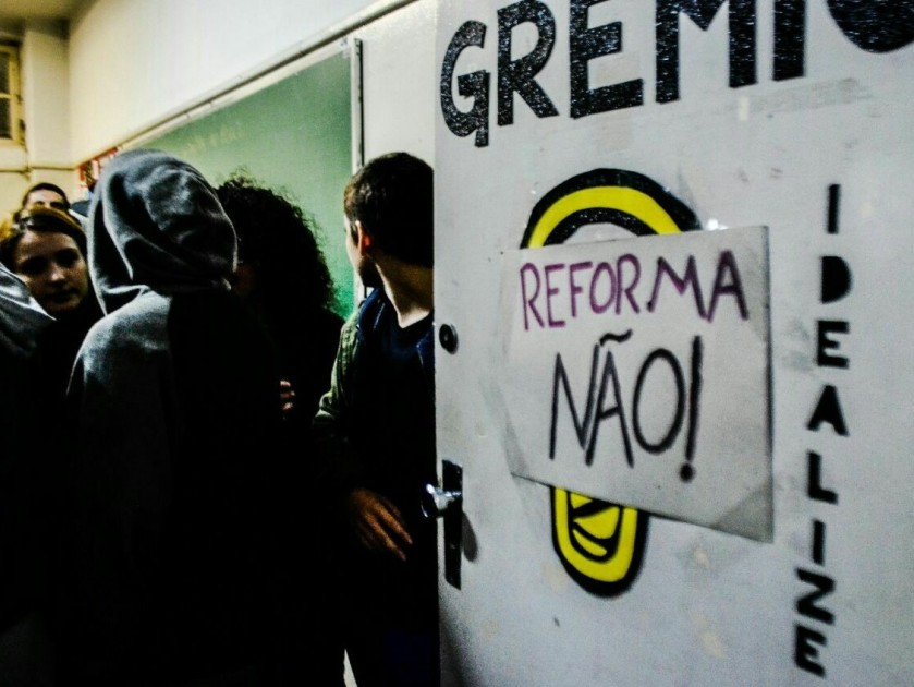 reforma-nao