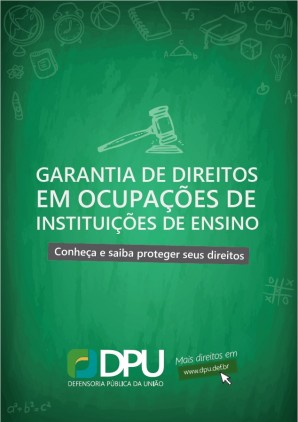 cartilha_estudantes_em_ocupacao-fit-298x422