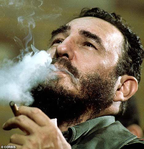 Discursos de Fidel Castro (13 de agosto de 1926 — 25 de novembro de2016).