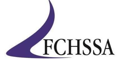 Carta do FCHSSA ao Ministro Kassab – situação do CNPq: queremos menos promessas e maisrespostas.