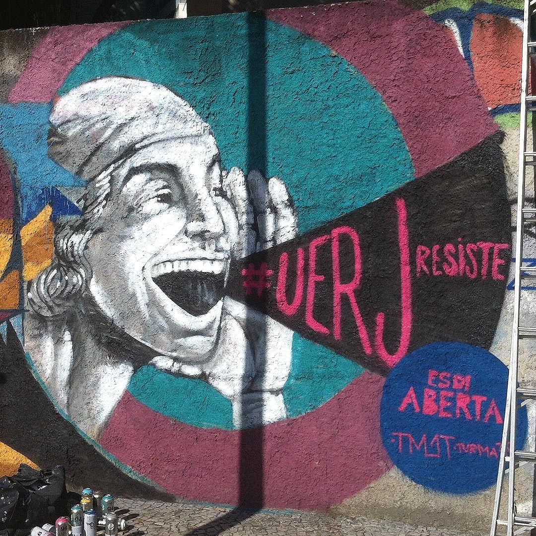 As longas fileiras dos inimigos das universidades estaduais do Rio de Janeiro já tem um farol, ElioGaspari