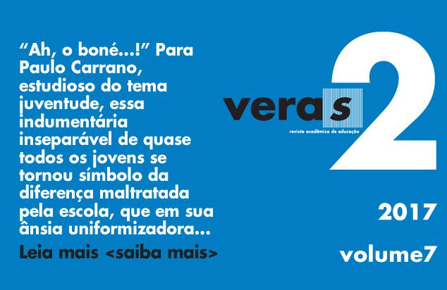 Capa_Revista_VeraCruz_2017_v7