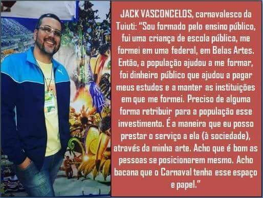 JVasconcelos_depoimento_escola_federal_ODia