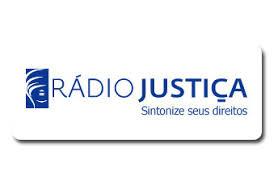 """Especial """"Dia do Jovem"""" – RádioJustiça"""