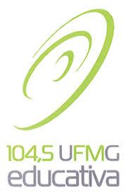 Radio_UFMG_Educativa