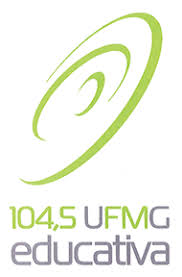 Radio_UFMG_Educativa