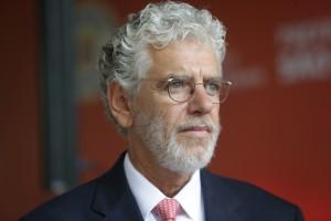 Cesar Calegari renuncia à Presidência daBNCC