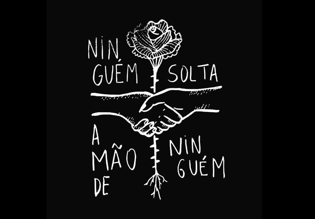 Textos analíticos sobre a eleição de Jair Bolsonaro e as reconfigurações da política com o ascenso da extrema-direita noBrasil