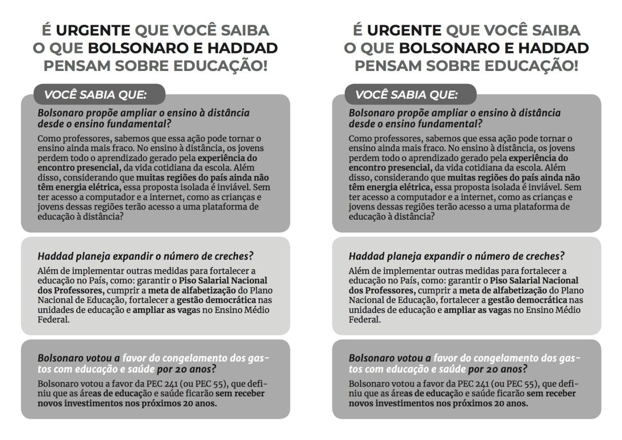 panfleto educadores_propostas