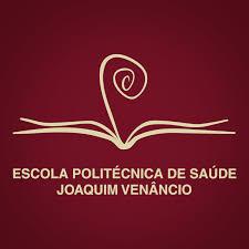 Entrevista: Paulo Carrano 'Toda ditadura quer controlar o campo educacional, porque é nele que há liberdade para pensar e construir novos caminhos para asociedade'