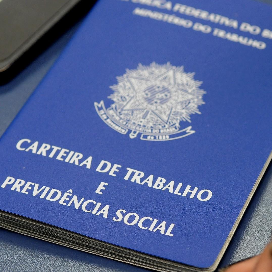 A juventude brasileira quer trabalho decente e não mais precarização do trabalho: a MP nº1045 tenta fazer passar mais umaboiada