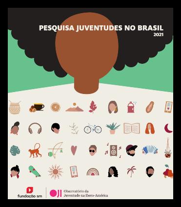 Paulo Carrano fala sobre o jovem brasileiro, política, religião, família e outrostemas